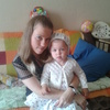 Mironova Ulyana, 29, Baltiysk
