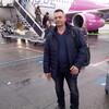 Ivan, 49, Гронинген
