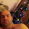 Максим Котов, 39, г.Санкт-Петербург