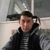 АДИЛ, 36, г.Караганда