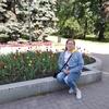 Ксения, 48, г.Екатеринбург