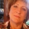 Светлана, 52, г.Кокшетау