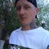Игорь, 29, г.Ханты-Мансийск