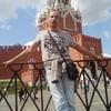 Александр, 47, г.Алматы́