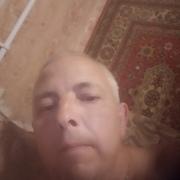 Вадим 44 Ковров