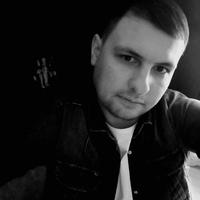 Евгений, 32 года, Рыбы, Ессентуки
