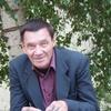 ВЛАДИМИР ПАКУЛОВ, 64, г.Мирный (Саха)