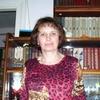 Наташа, 59, г.Хмельницкий