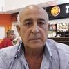 Алексан, 57, г.Калуга