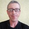 Дима Бекиров, 34, г.Усть-Каменогорск