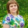 Наталья, 37, г.Богородск