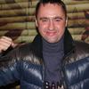 Василий, 42, г.Салехард