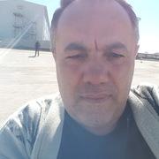 Ахмет Айдогмуш 47 Хабаровск