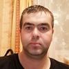 Владимир, 33, г.Солигорск