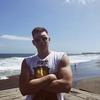 Дима, 31, г.Тверь