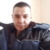Каир, 40, г.Актау