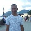 Rifkat, 54, Zainsk