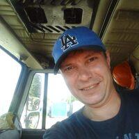 Fedr, 38 лет, Дева, Санкт-Петербург