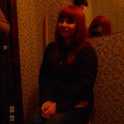 Еленка 23 года (Козерог) Борисполь