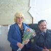 Лиза, 63, г.Курган
