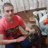 Данил, 115, г.Екатеринбург