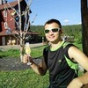 Арсен, 25, г.Марганец