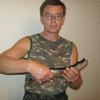 Анатоль, 53, г.Самара