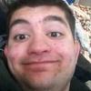 Nick, 24, г.Аддисон