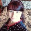Анютка, 31, г.Мстиславль