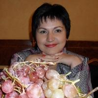 Лариса, 45 лет, Стрелец, Мичуринск