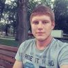 Владимир, 21, г.Самара