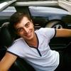 sukhumski, 30, г.Тбилиси
