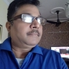 Rajeev, 56, г.Дели