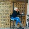 Irina, 45, г.Милан