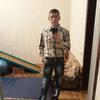 Андрик, 35, г.Абинск