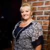 Людмила, 58, г.Гомель