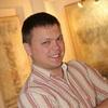 Александр, 34, г.Нижний Новгород