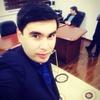 Тимур, 26, г.Ташкент