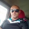 Дизель, 37, г.Астрахань