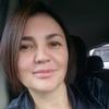 Светлана, 38, г.Владивосток