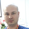 Artem, 33, Kamensk-Shakhtinskiy