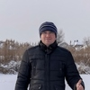 Олег Предко, 38, г.Брест
