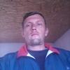 иван, 36, г.Бишкек