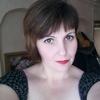 Светлана, 39, г.Курган
