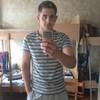 Олег, 19, г.Желудок