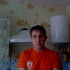 виктор, 42, г.Сычевка
