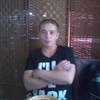 Sasha, 30, г.Катеринополь