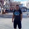 Алексей, 32, г.Бердянск