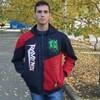 Николай, 22, г.Южноукраинск
