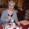 Елена, 50, г.Пангоды